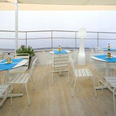 Отель Playasol Lei Ibiza - Adults Only Испания, Ивиса - 1 отзыв об отеле, цены и фото номеров - забронировать отель Playasol Lei Ibiza - Adults Only онлайн фото 5