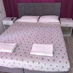 Отель Manavgat Motel спа фото 2