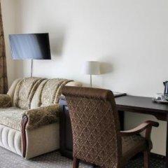 Отель PUSYNE Литва, Гарлиава - отзывы, цены и фото номеров - забронировать отель PUSYNE онлайн фото 2