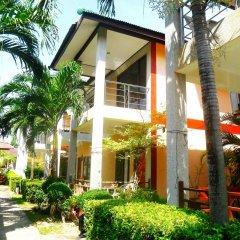 Отель Lanta Riviera Resort фото 14