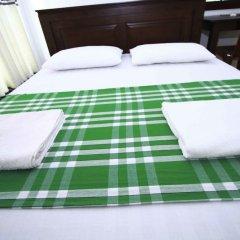 Отель Yoho Relax On Kotte фото 3