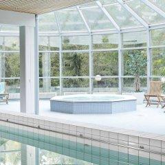 Hotel Nuuksio бассейн фото 3