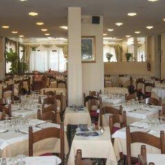 Отель Terme La Serenissima Италия, Абано-Терме - отзывы, цены и фото номеров - забронировать отель Terme La Serenissima онлайн питание фото 2