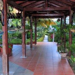 Отель Club Amigo Mayanabo All Inclusive фото 7