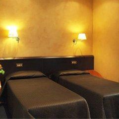 Petit Hotel Пьяченца комната для гостей фото 3