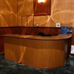 Гостиница Noosphere ванная