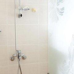 Отель Casa Amigo Guesthouse ванная фото 2