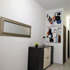 Отель Gk Apartments Malta Мальта, Слима - отзывы, цены и фото номеров - забронировать отель Gk Apartments Malta онлайн удобства в номере