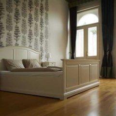 Апартаменты Riverside Residence/riverside Apartments Прага комната для гостей фото 5