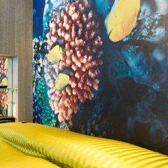 Отель Miramare Италия, Пинето - отзывы, цены и фото номеров - забронировать отель Miramare онлайн фото 10