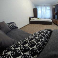 Апартаменты Tsaritsyno Apartment Москва фото 16