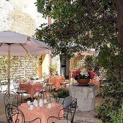 Отель Locanda La Corte Венеция фото 12