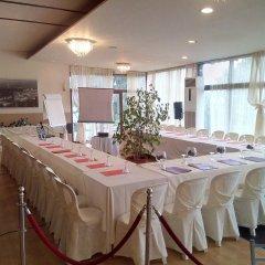 Отель Four Seasons Hotel Греция, Ферми - 1 отзыв об отеле, цены и фото номеров - забронировать отель Four Seasons Hotel онлайн помещение для мероприятий