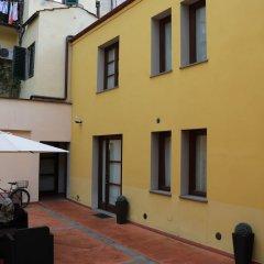 Отель Ricasoli51 Италия, Флоренция - отзывы, цены и фото номеров - забронировать отель Ricasoli51 онлайн фото 2