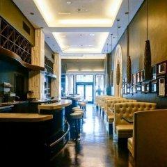 Отель Stay on Main Hotel США, Лос-Анджелес - 9 отзывов об отеле, цены и фото номеров - забронировать отель Stay on Main Hotel онлайн развлечения