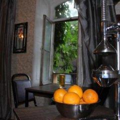 My Hostel Тбилиси в номере