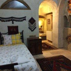 Pacha Hotel Турция, Мустафапаша - отзывы, цены и фото номеров - забронировать отель Pacha Hotel онлайн комната для гостей фото 2