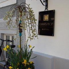 Отель Lasserhof Salzburg Австрия, Зальцбург - 5 отзывов об отеле, цены и фото номеров - забронировать отель Lasserhof Salzburg онлайн интерьер отеля фото 3
