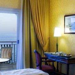 Отель RG Naxos Hotel Италия, Джардини Наксос - 3 отзыва об отеле, цены и фото номеров - забронировать отель RG Naxos Hotel онлайн удобства в номере