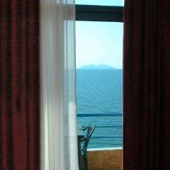 Regina Hotel комната для гостей
