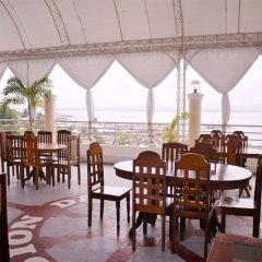 Отель Zen Rooms Baywalk Palawan Филиппины, Пуэрто-Принцеса - отзывы, цены и фото номеров - забронировать отель Zen Rooms Baywalk Palawan онлайн гостиничный бар