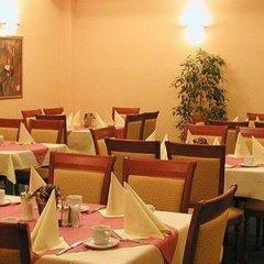 Отель Best Western Plus Hotel Meteor Plaza Чехия, Прага - 6 отзывов об отеле, цены и фото номеров - забронировать отель Best Western Plus Hotel Meteor Plaza онлайн фото 8