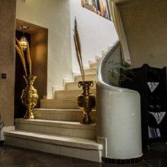 Отель Riad Tama Марокко, Уарзазат - отзывы, цены и фото номеров - забронировать отель Riad Tama онлайн фото 2
