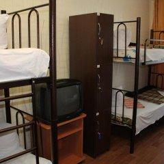 Гостиница Туапсе удобства в номере