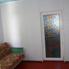 Гостиница Guest House Ksenia Украина, Бердянск - отзывы, цены и фото номеров - забронировать гостиницу Guest House Ksenia онлайн комната для гостей фото 5