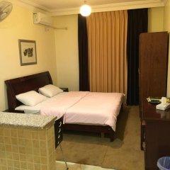 Отель Suzan Studios & Apartments Иордания, Амман - отзывы, цены и фото номеров - забронировать отель Suzan Studios & Apartments онлайн фото 26