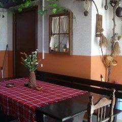 Отель Marianas Guesthouse Болгария, Аврен - отзывы, цены и фото номеров - забронировать отель Marianas Guesthouse онлайн питание
