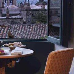 Belmond Hotel Monasterio Куско в номере фото 2