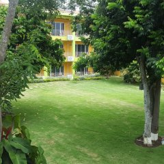 Отель Oasis Resort Ямайка, Негрил - отзывы, цены и фото номеров - забронировать отель Oasis Resort онлайн фото 13