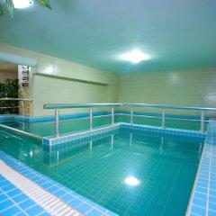 My Assos Турция, Стамбул - 8 отзывов об отеле, цены и фото номеров - забронировать отель My Assos онлайн бассейн фото 3