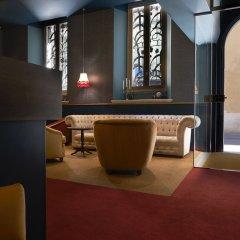 Clerici Boutique Hotel гостиничный бар