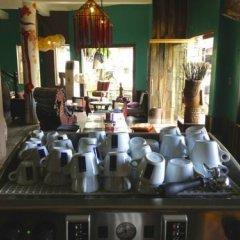 Отель Sapa Rooms Boutique Вьетнам, Шапа - отзывы, цены и фото номеров - забронировать отель Sapa Rooms Boutique онлайн питание