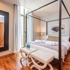 Отель Sweet Inn Apartments Passeig de Gracia - City Centre Испания, Барселона - отзывы, цены и фото номеров - забронировать отель Sweet Inn Apartments Passeig de Gracia - City Centre онлайн фото 22