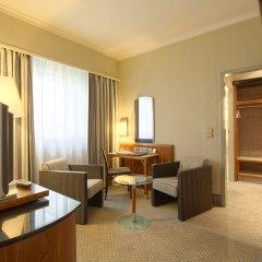 Отель Europäischer Hof Hamburg Германия, Гамбург - отзывы, цены и фото номеров - забронировать отель Europäischer Hof Hamburg онлайн удобства в номере