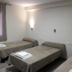 Отель Hostal Liwi Испания, Барселона - отзывы, цены и фото номеров - забронировать отель Hostal Liwi онлайн детские мероприятия фото 2