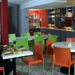 Отель ibis Styles Paris Alesia Montparnasse питание фото 3