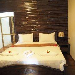 Отель Euro Lanta White Rock Resort And Spa Ланта фото 16