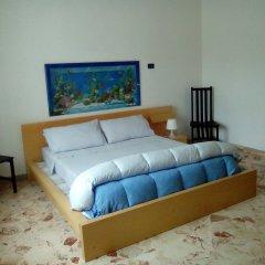 Отель B&B Porto Levante Бари комната для гостей фото 3