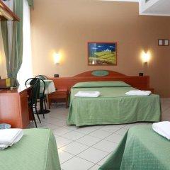 Hotel Dore удобства в номере фото 2