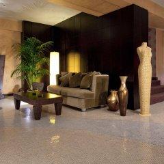 Отель c-hotels Fiume интерьер отеля фото 3
