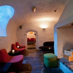 Отель Augustin Hotel Норвегия, Берген - 4 отзыва об отеле, цены и фото номеров - забронировать отель Augustin Hotel онлайн сауна