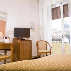 Отель San Gabriele Италия, Лорето - отзывы, цены и фото номеров - забронировать отель San Gabriele онлайн фото 2