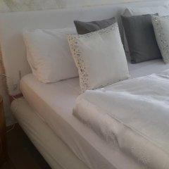Отель B&B Mele d'Oro Терлано удобства в номере
