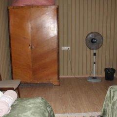 Отель Nunua's Bed and Breakfast Грузия, Тбилиси - отзывы, цены и фото номеров - забронировать отель Nunua's Bed and Breakfast онлайн спа фото 2