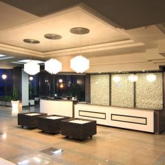 Grand Hotel Riga интерьер отеля фото 3