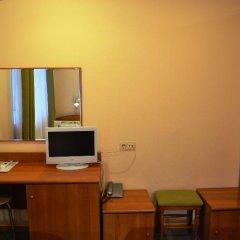 Отель Ринальди на Васильевском Стандартный номер фото 33